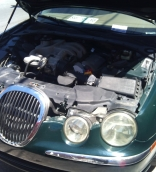 jaguar-s-type-1