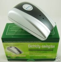 Electricity Saving Box (Esb) Manufacturer. exp.